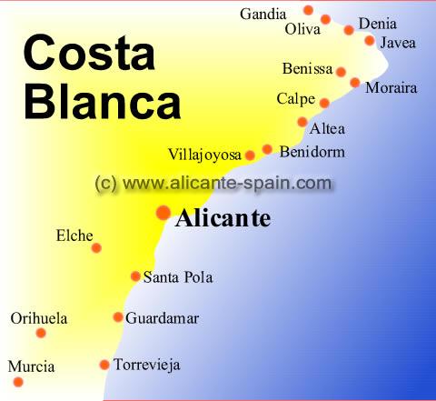 costa-blanca-map-vacaciones-de-verano-imagen-de-alicante-spaincom