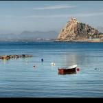 Costa de Murcia: Vacaciones económicas (I)