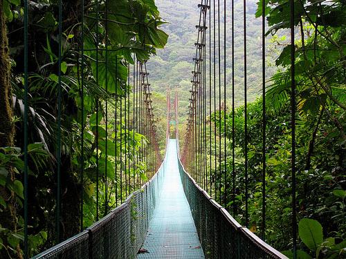 cr77148 Viajes baratos a Costa Rica | Centroamérica en tus vacaciones