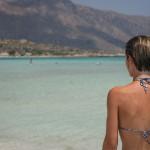Viajes a Grecia: Leyenda y misterio bajo el sol de Creta