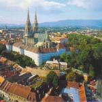 Viajes a Zagreb | Ofertas Croacia Capital