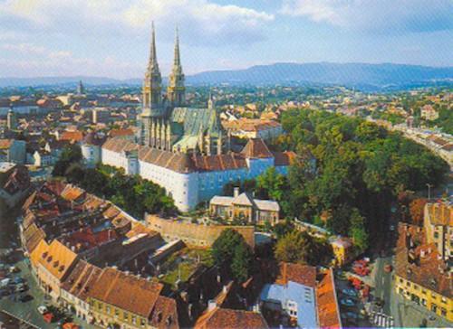 crzg255654 500x364 Viajes a Zagreb | Ofertas Croacia Capital