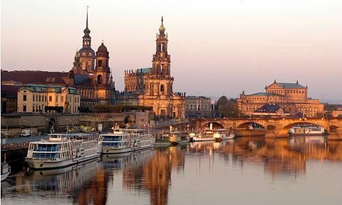 drd58959 Vacaciones en Alemania: Dresde