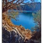Lagunas de Ruidera | Rutas en bicicleta por Castilla La Mancha