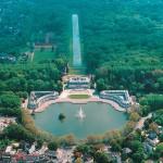 dss0420226 150x150 Vacaciones en Alemania: Dresde