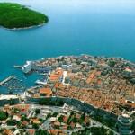 Dubrovnik, la Perla del Adriático | Destinos de costa en Croacia