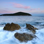 Región de Dalmacia | Destinos baratos y de calidad para un viaje de sol y playa