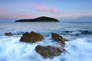 dubw45 Región de Dalmacia | Destinos baratos y de calidad para un viaje de sol y playa