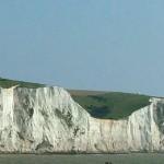 Escapadas baratas Dover | Acantilados Blancos y atractivos de la ciudad