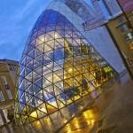 Viaje cultural a Eindhoven | Ocio y cultura en Holanda