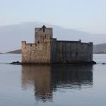 Turismo activo en Escocia: lugares ideales para practicar deportes acúaticos