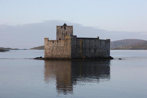 esc1 Turismo activo en Escocia: lugares ideales para practicar deportes acúaticos