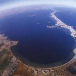 Costa Cálida | Playas, servicios y ofertas para vacaciones de verano en Murcia