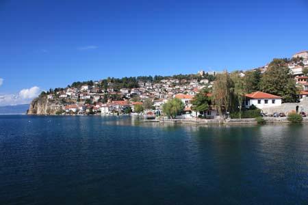 escapadas-fin-de-semana-macedonia