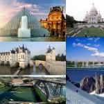 Puente del Pilar en Europa | Escapadas baratas en Octubre