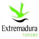 Viajes baratos Extremadura
