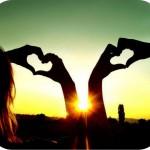 Ofertas San Valentín| 14 de Febrero | Escapadas románticas Día de los Enamorados