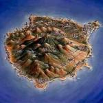 gc00520217 vuelosbaratoslowcost1980296453 150x150 Ibiza | Viajes baratos y ofertas de vacaciones completas