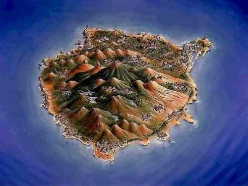 gc00520217 vuelosbaratoslowcost1980296453 500x375 Viajes baratos a Gran Canaria | Playas, naturaleza y diversión para todos los gustos