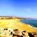 Mataró | Vacaciones en la Costa Maresme