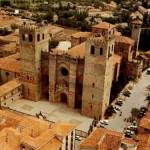 Escapada baratas en Semana Santa: Guadalajara