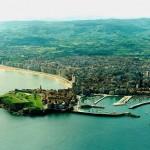 Viajes a Gijón | Cultura, ocio y alojamientos baratos