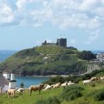 Gales | Cardiff y turismo rural en Gran Bretaña