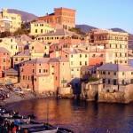 gn77725465 150x150 Escapadas baratas y vacaciones en Pisa (Italia)