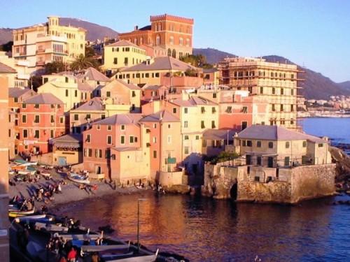 gn77725465 500x375 Génova | Vacaciones en Italia