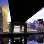 Escapadas baratas a Bilbao | Alojamientos baratos y atractivos