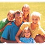 Vacaciones en Familia. Propuestas asequibles e inolvidables