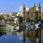 Viajes baratos a Malta, 'el gran museo al aire libre' de la historia del Mediterráneo