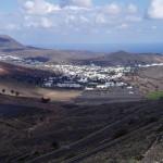 Costa de Haría | Playas de Lanzarote para tus vacaciones de verano