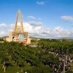 Higüey, destinos de ensueño para viajar a la República Dominicana
