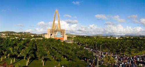 hg540207 500x230 Higüey, destinos de ensueño para viajar a la República Dominicana
