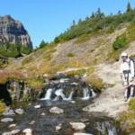 Turismo activo, ecológico y de salud para tus vacaciones