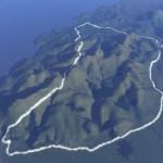 im5647663 150x150 Vacaciones en Islandia | Ofertas de vuelos baratos a Reikiavik y paquetes de vacaciones económicas