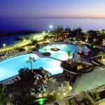 image hotel exterior night 2 150x150 Viajes baratos a Gran Canaria | Playas, naturaleza y diversión para todos los gustos