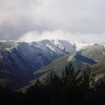 O Invernadoiro | Ecoturismo en Orense