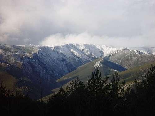 in6987 O Invernadoiro | Ecoturismo en Orense