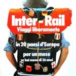 InterRail. ¿Qué es y cómo viajar al punto de partida?