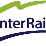 interrail logo 150x150 InterRail. ¿Qué es y cómo viajar al punto de partida?