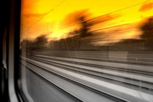 interrail1 500x335 InterRail Pass, la revolución del transporte económico por Europa