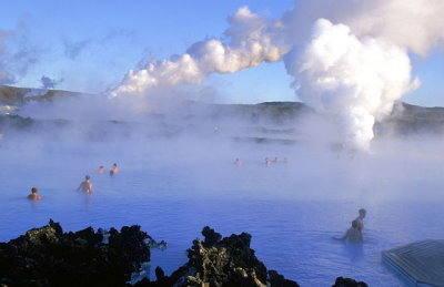 isl5218247 Vacaciones en Islandia | Ofertas de vuelos baratos a Reikiavik y paquetes de vacaciones económicas