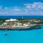 Isla Mujeres, la isla más sensual de México