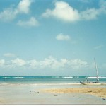 Joao Pessoa: Playas, naturaleza y turismo activo en Brasil