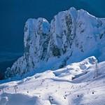 Esquí en Eslovenia | Vacaciones de Navidad, Semana Santa y escapadas baratas a los Alpes (Europa)