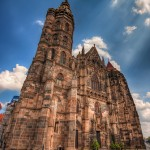 Kosice, monumentos y patrimonio histórico de Eslovaquia