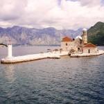 Vacaciones en Montenegro | Kotor, la joya de la Costa Dálmata