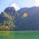 Islas de Asia | Langkawi, paraíso de Malasia